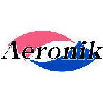 Сплит-системы Aeronik в Краснодаре