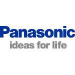 Сплит-системы Panasonic в Краснодаре